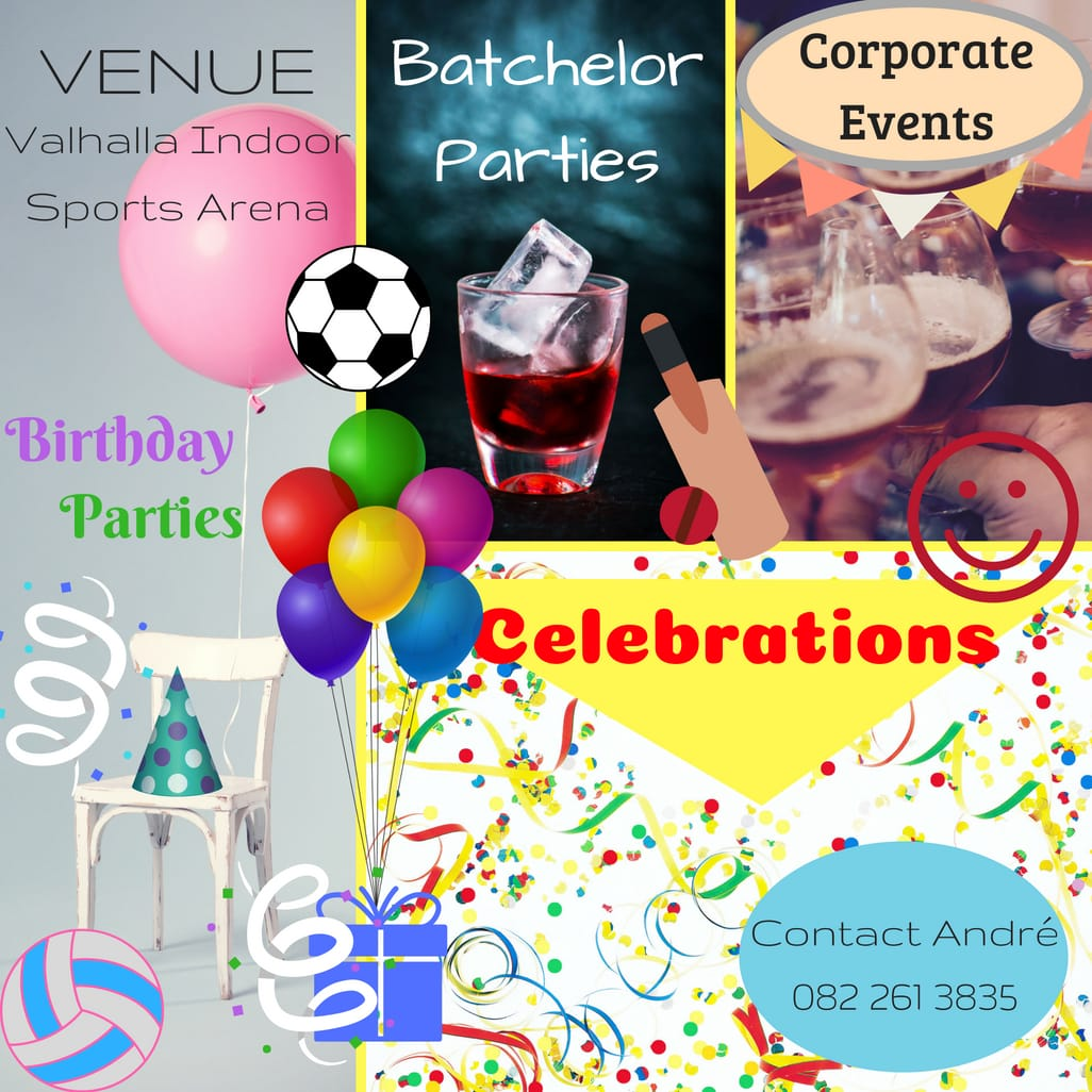 Celebrations Add